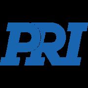 PRI BIO (Progressive Recovery, Inc.) - Astell USA
