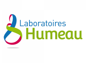 Laboratoires Humeau - Astell France
