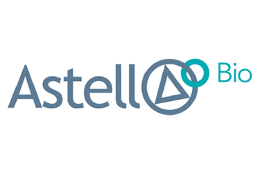 Astell Scientific launches dedicated Effluent Decontamination Systems website