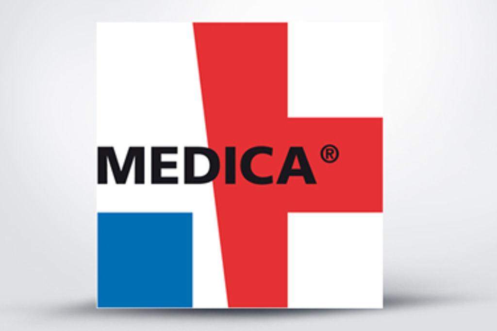 Astell confirms MEDICA trade fair attendance