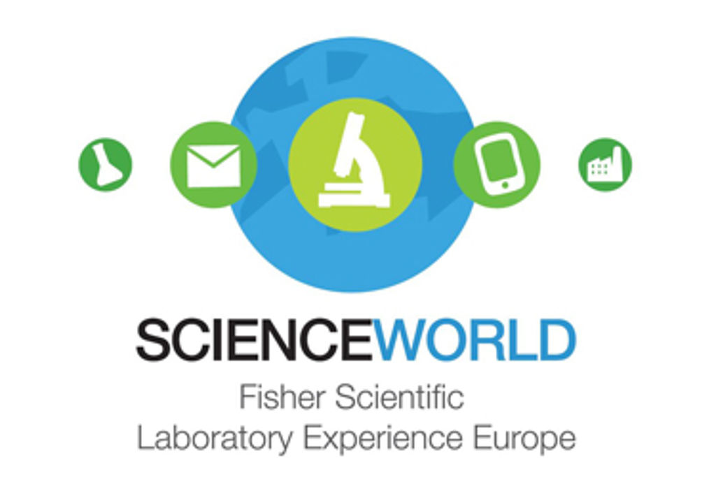 Astell to exhibit at Science World