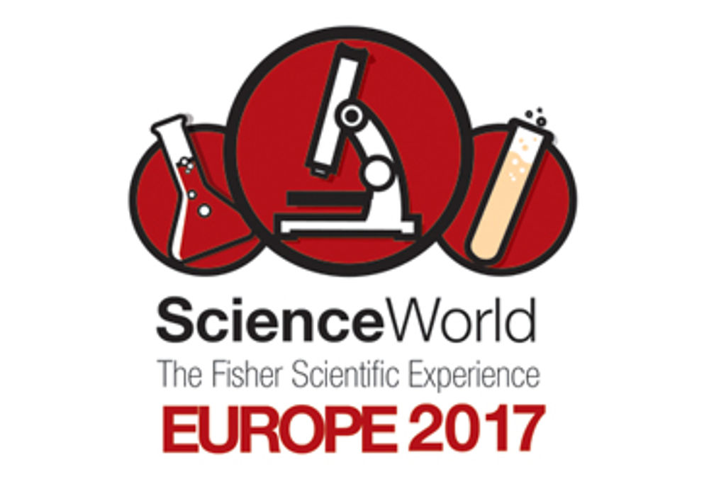 Astell to exhibit at Fisher Science World
